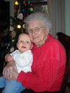 Smiles_with_great_grandma