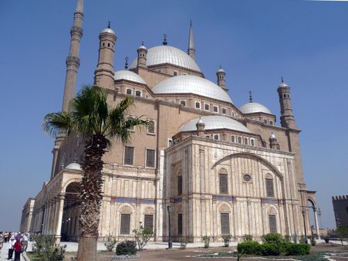 Mosque_of_mohammad_ali
