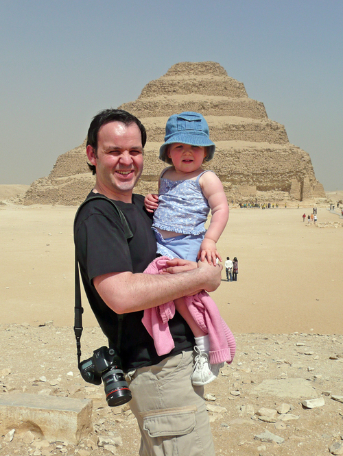 Rich_and_maddie_in_sakkara
