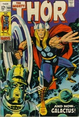 Mighty_Thor_160